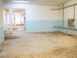 Belzacka 66 pom.piwniczne-342,07 m2