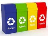 Harmonogram odbioru odpadów komunalnych